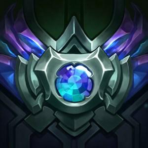 Dazzz's Avatar