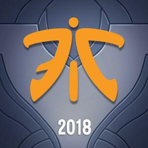 Cąrnage's Avatar
