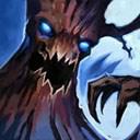 Evop's Avatar