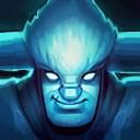 SpriXi's Avatar