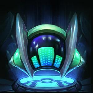 icon 780