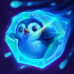 Pinguim306