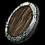 Doran's Shield 8.20