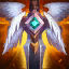 Guardian Angel 8.20