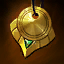 Nomad's Medallion 8.20