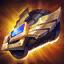 Crystalline Bracer 8.20