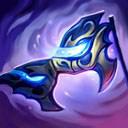 Ionian Demon's Avatar