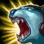 Majestic Roar 8.20