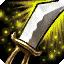 Sword of the Divine