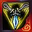 Trinity Fusion }}
