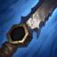 Stalker's Blade image
