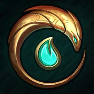TCLB Emperor's Avatar