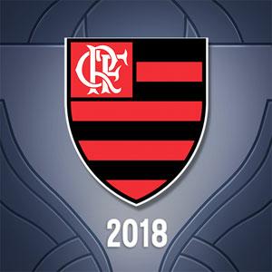 SouzaKiler