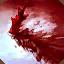 Seismic Shard 8.22
