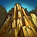 New Experiences's Avatar