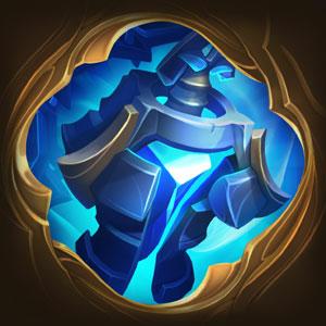UOL Dreamer Ace's Avatar
