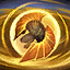 Shield of Durand 8.23