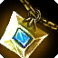 Faerie Charm image