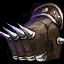 Brawler's Gloves