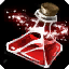 Pilfered Potion of Rouge }}
