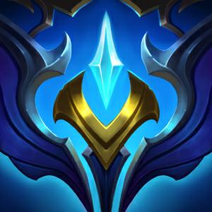 vStarzzz's Avatar