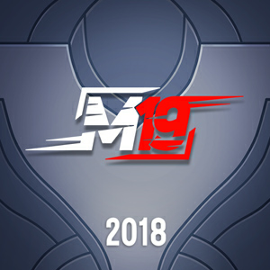 M19 kx's Avatar