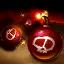 Hexplosive Minefield