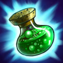 palcoN's Avatar