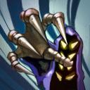 I INT ON PURPOSE's Avatar