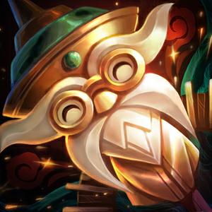Chroniikk's Avatar