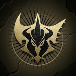 Arin1's Avatar