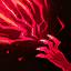 Death's Hand