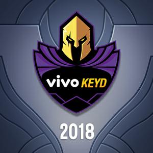 Viper Civ