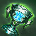 Je suis Rubick's Avatar