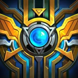 Elite DoubleAiM's Avatar