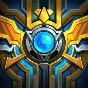 25th Sol's Avatar