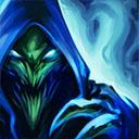 Rohammers's Avatar