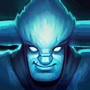 EZ Chapanya's Avatar
