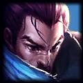 player-hero