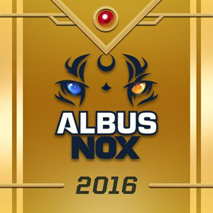Dark Axelx