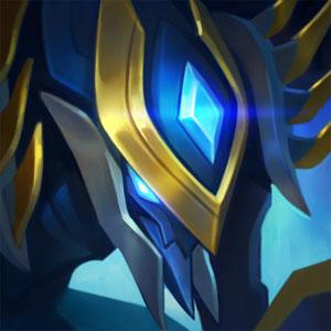 OPL Yaya's Avatar