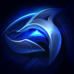 Nayks's Avatar