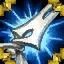 Manamune (Quick Charge)