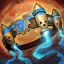 마법공학 초기형 벨트-01