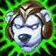 Chosen of the Storm 9.10