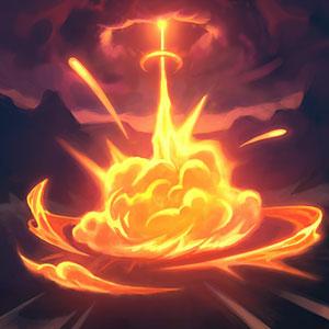 PKM Gengar's Avatar