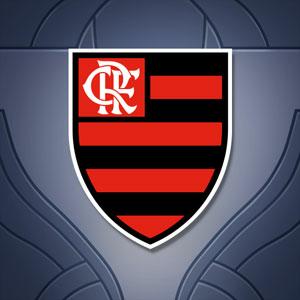 Carioca 157