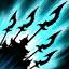 Légion des ombres