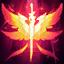 Divine Ascent 9.11