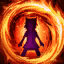 Molten Shield 9.11
